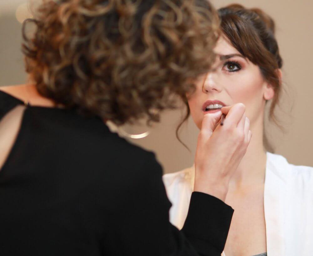 Temukan gayamu sendiri - Sebelum Merintis Karier Sebagai Makeup Artist, Perhatikan Dulu 6 Hal Ini