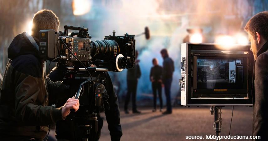Tim solid - Bisnis Videografi 6 Langkah yang Bisa Kamu Terapkan Biar Sukses