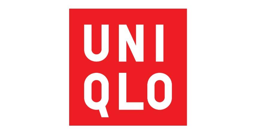 Uniqlo - Daftar Kartu Kredit BCA Beserta Promonya Terupdate 2020