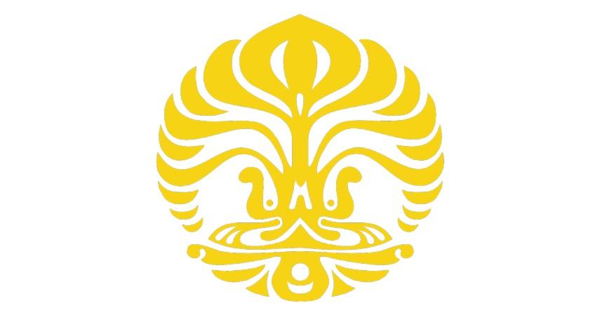 Universitas Indonesia - 5 Perguruan Tinggi Negeri Terbaik di Indonesia Versi Kemenristekdikti