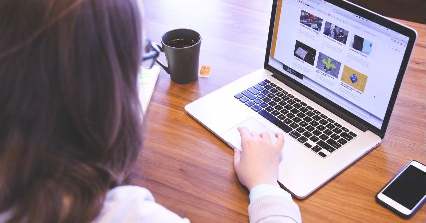 Website Marketing - Pekerjaan Digital Marketing dan Serba-Serbinya yang Perlu Diketahui
