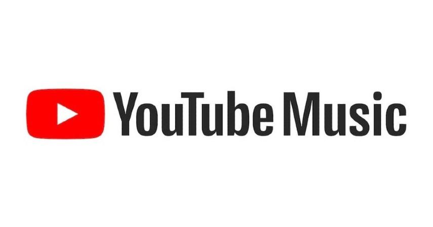 Youtube Music - Daftar Aplikasi Musik Terbaik Tahun 2020 Online Maupun Offline
