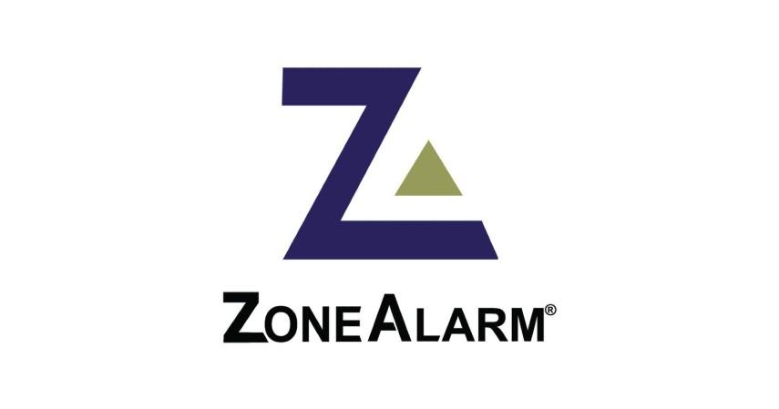 ZoneAlarm Free Antivirus - Daftar Anti Virus Komputer Gratis Dan Terbaik 2020