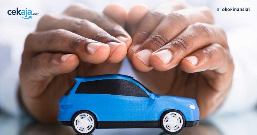 Agar Kendaraan Terlindungi, Perhatikan Cara Memilih Asuransi yang Tepat