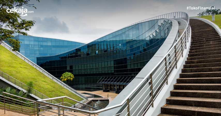10 Universitas Terbaik di Singapura Beserta Biaya Kuliahnya