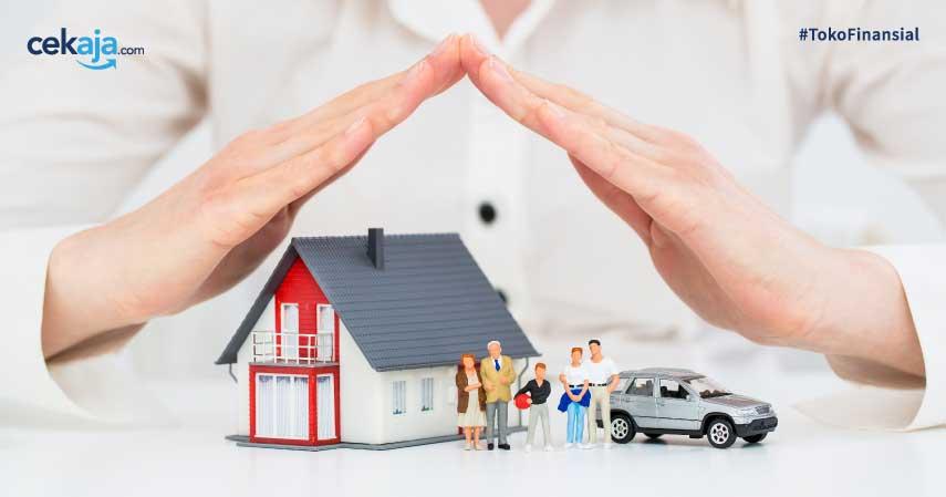 Cara Klaim Asuransi Prudential Yang Mudah dan Tepat