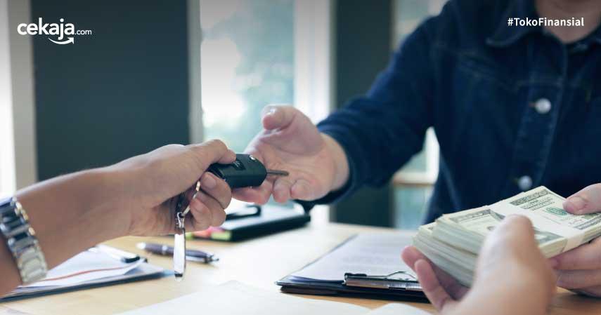 Usaha Rental Mobil Bisa Dengan Modal Minim Lho, Simak Tipsnya!