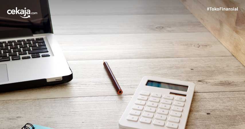 Apa Sih Pengertian Take Over KPR Dan Cara Mengurusnya?