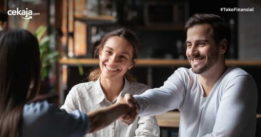 5 Tips Kredit Pintar untuk Milenial yang Wajib Diketahui