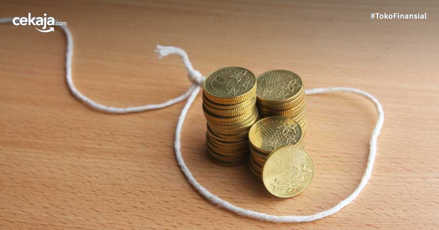 Penipuan Pinjaman KTA Yang Menggoda, Harus Waspada Nih!