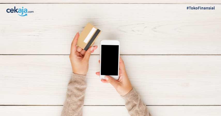 Ini Spesifikasi Dan Cara Kredit iPhone 11 Terbaru!