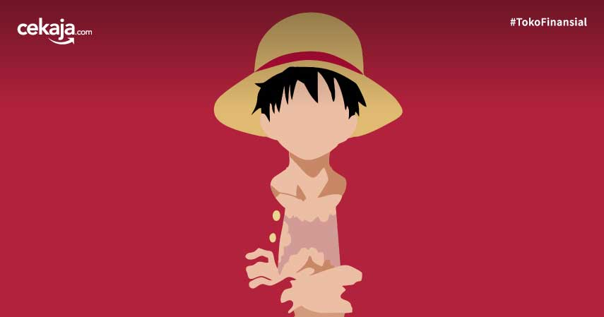 situs nonton streaming online one piece