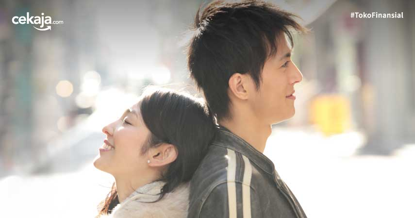 Situs Nonton Drama Jepang Terbaru Gratis Subtitle Indonesia
