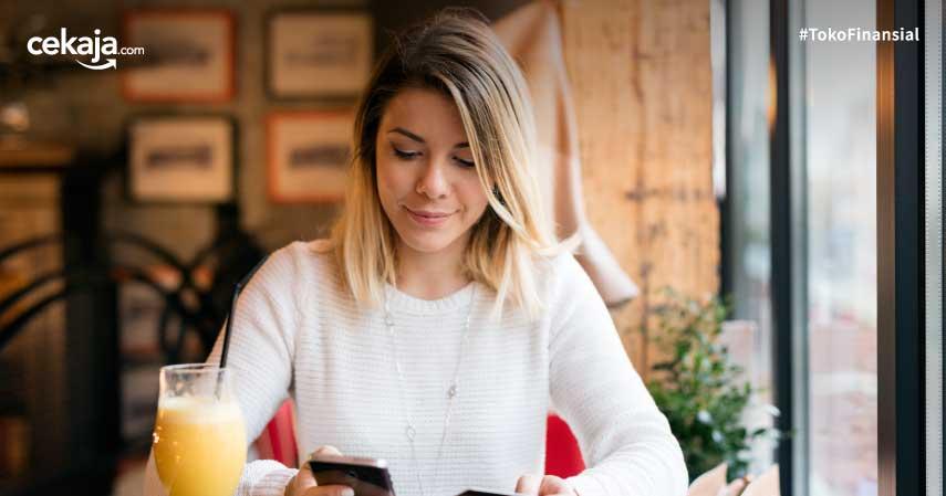 7 Tips Bijak Menggunakan Kartu Kredit, Agar Terhindar Tagihan Tinggi
