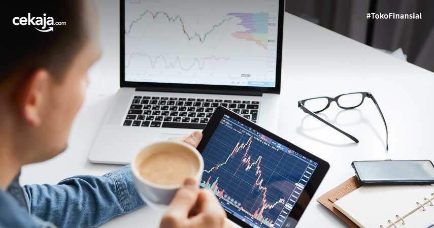 daftar buku terbaik untuk belajar saham