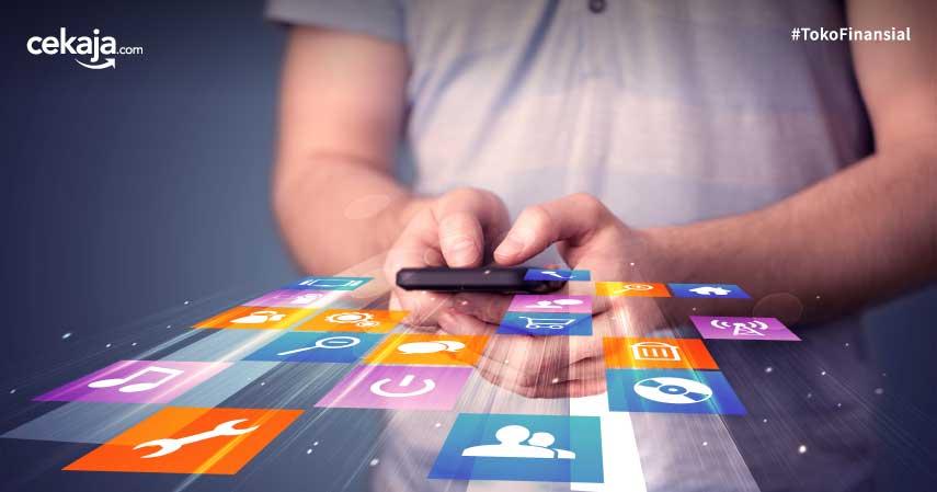 aplikasi android termahal di dunia