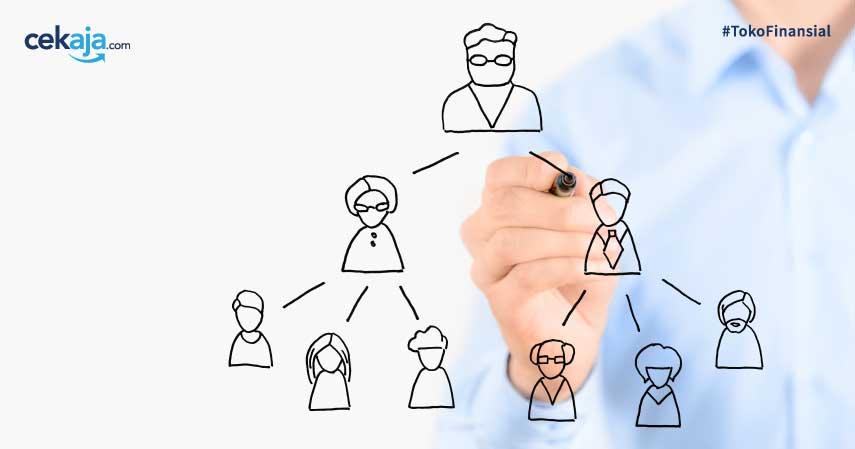Tips Memilih Bisnis MLM yang Baik dan Alasan untuk Memulainya