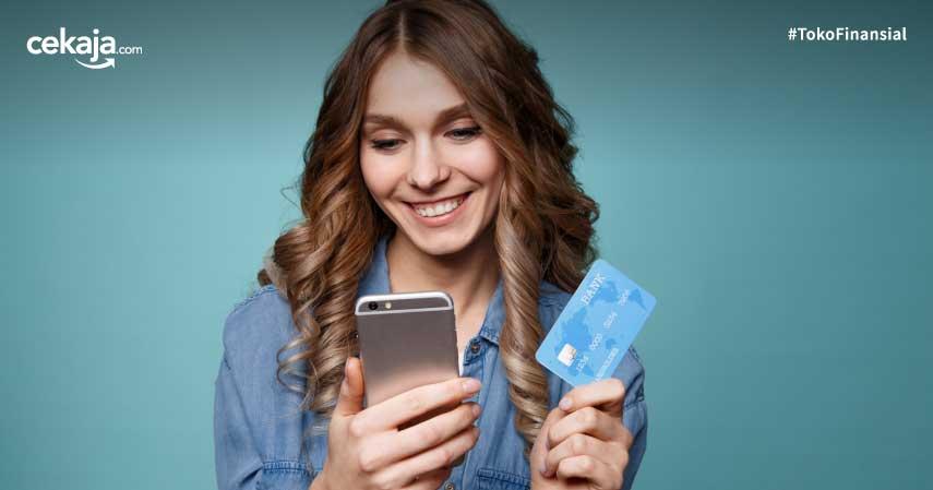 Promo Kartu Kredit Bca 2020 Yang Sayang Untuk Dilewatkan