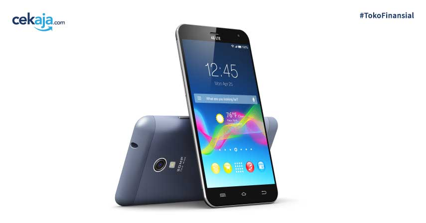 10 Cara Mengatasi HP Android yang Lemot Paling Ampuh