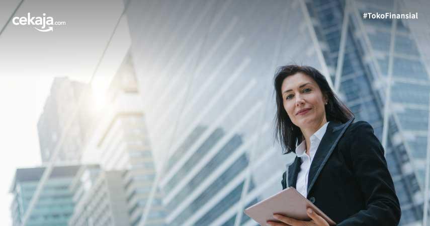 Manfaat Asuransi untuk Pekerja dan Jenis-jenisnya