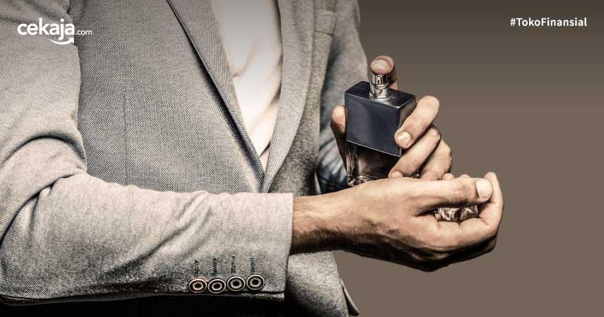 parfum pria murah terbaik