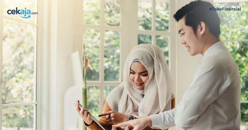 11 Perbedaan Asuransi Syariah dan Konvensional