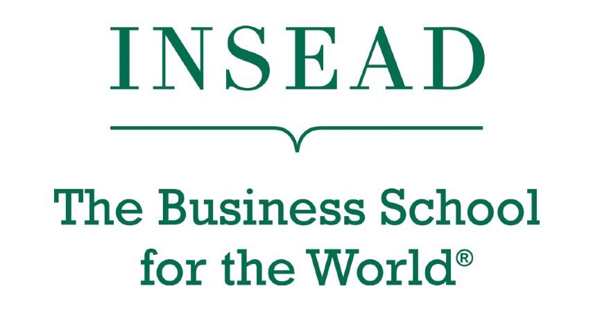 Insead - Fontainebleau, French - Universitas dengan Program MBA Terbaik di Dunia Beserta Kisaran Biaya