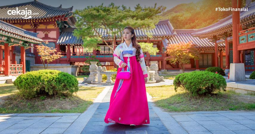 15 Situs Nonton Film Drama Korea Sub Indo, Gratis 2020