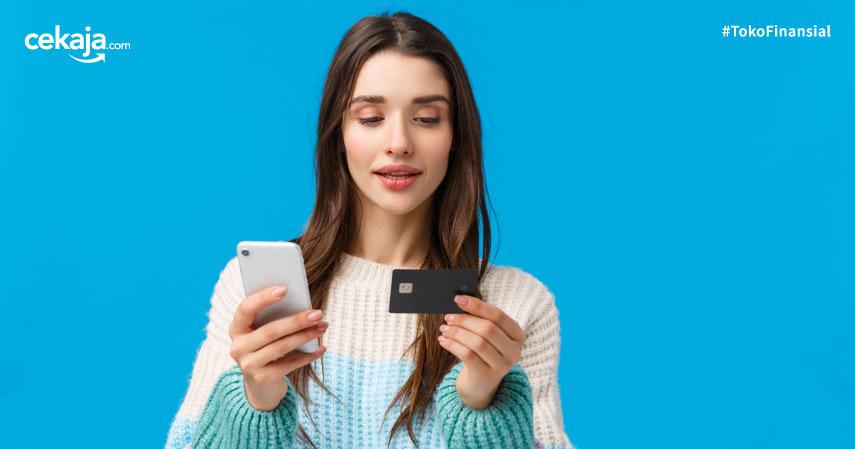 Promo Cashback Kartu Kredit Mayapada yang Harus Kamu Tahu