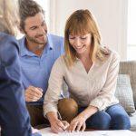 Aset yang Bisa Dijadikan Jaminan dalam Kredit Dengan Agunan