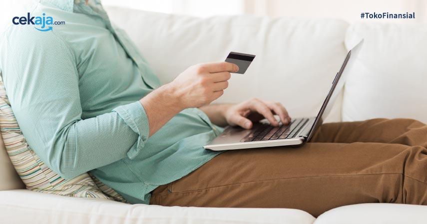 Cara Mengaktifkan Kembali Kartu Kredit