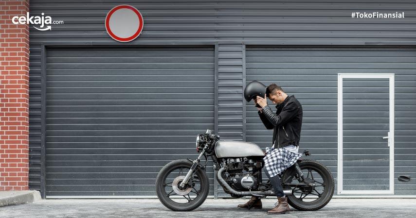 Motor Retro Modern dan Klasik Terbaru 2020, Kawasaki W175 Paling Diincar!