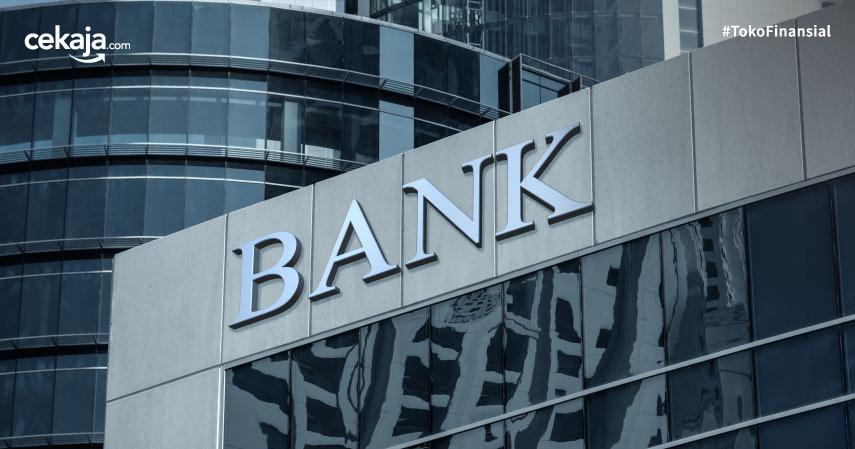 produk bank paling sering digunakan nasabah