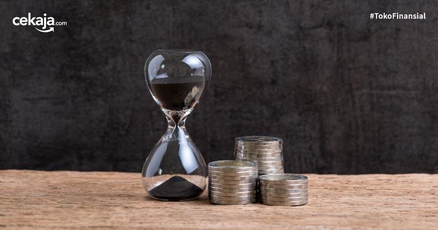 Pahami Keuntungan dan Kerugian Dari Mengambil Utang Jangka Panjang