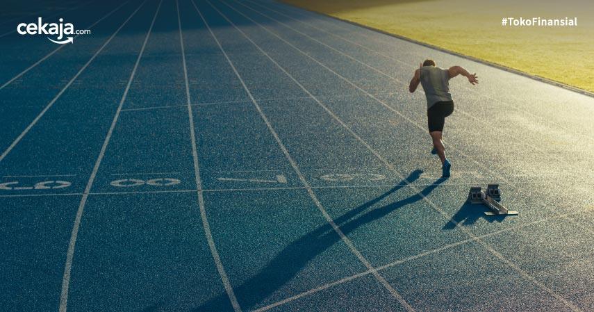 21 Daftar Atlet Terkaya di Dunia yang Kamu Harus Tahu