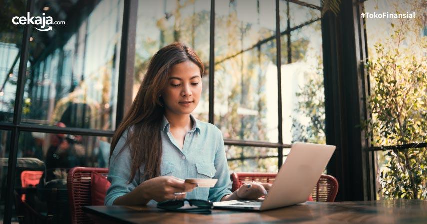 Beberapa Opsi Pinjaman Online Untuk Mahasiswa Simak Artikelnya