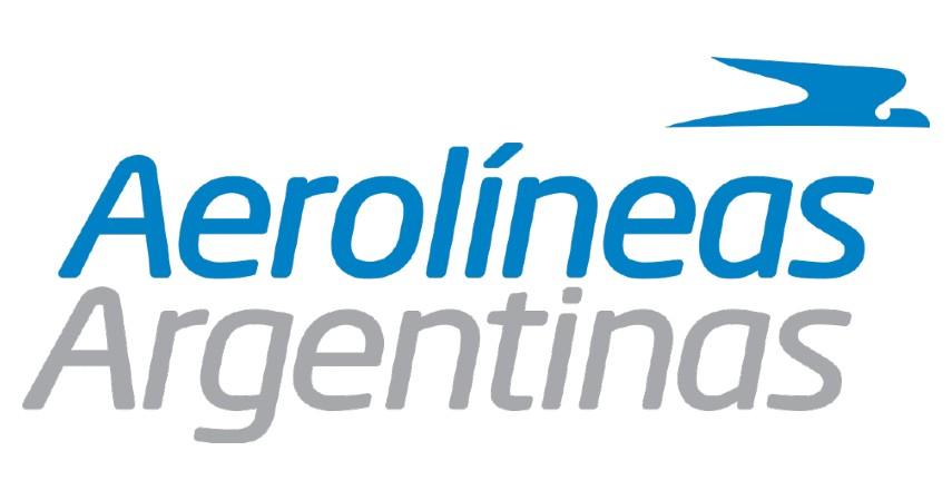 Aerolineas Argentinas - 15 Maskapai Penerbangan Paling Buruk di Dunia