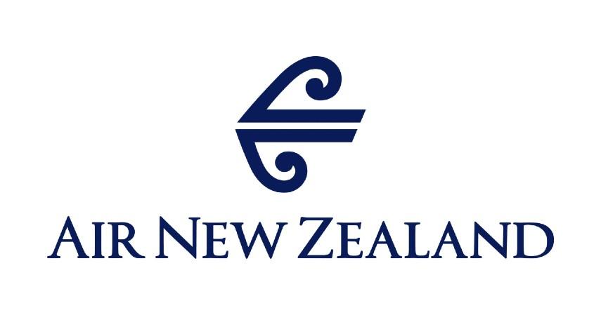 Air New Zealand - 15 Maskapai Penerbangan Terbaik di Seluruh Dunia 2020