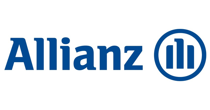 Allianz - Deretan Perusahaan Multinasional di Indonesia
