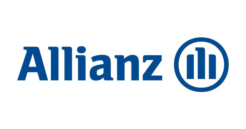 Allianz Indonesia - Mau Berlibur ke Bangkok Wajib Beli Asuransi Perjalanan ke Thailand