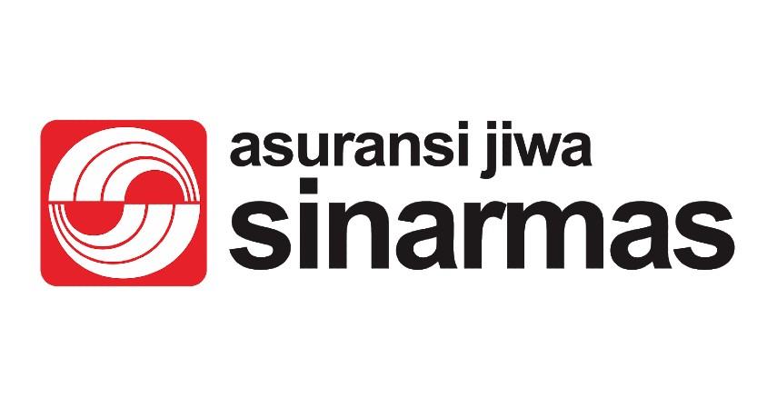 Asuransi Sinarmas - Mau Berlibur ke Bangkok Wajib Beli Asuransi Perjalanan ke Thailand