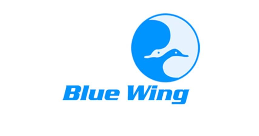 Blue Wing Airlines - 15 Maskapai Penerbangan Paling Buruk di Dunia