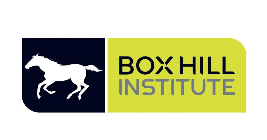 Box Hill Institute - Ingin Jadi Chef Handal Ini Pilihan Sekolah Chef Terbaik Di Australia