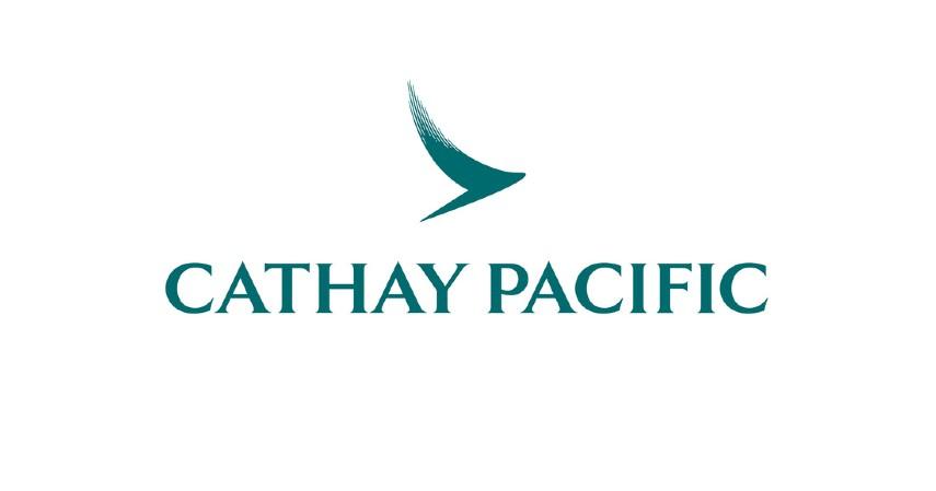 Cathay Pacific Airways - 15 Maskapai Penerbangan Terbaik di Seluruh Dunia 2020