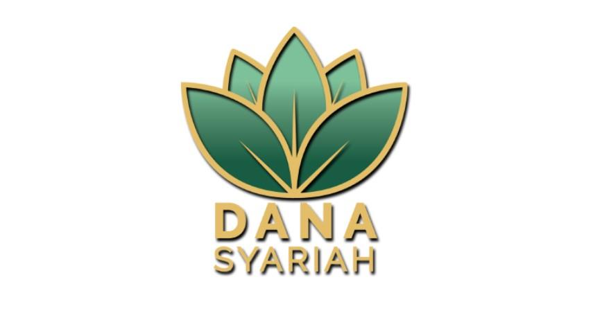 Dana Syariah - Tanpa Riba Cek Pinjaman Online Syariah Terbaik Ini