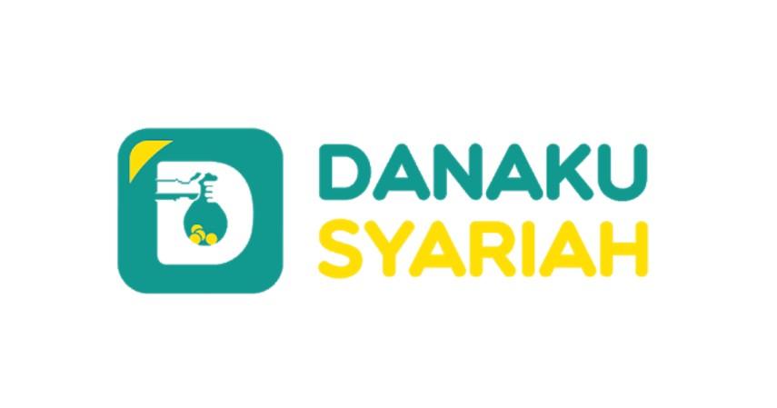 Danaku Syariah - Tanpa Riba Cek Pinjaman Online Syariah Terbaik Ini