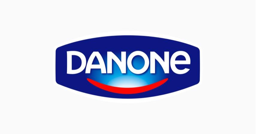 Danone - Deretan Perusahaan Multinasional di Indonesia