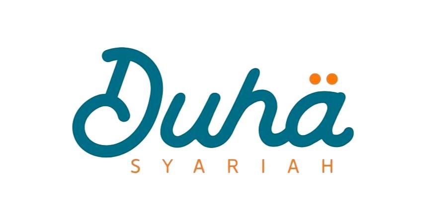 Duha Syariah - Tanpa Riba Cek Pinjaman Online Syariah Terbaik Ini