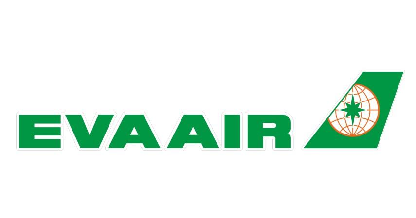 EVA Air - 15 Maskapai Penerbangan Terbaik di Seluruh Dunia 2020