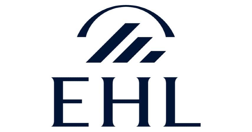 Ecole hoteliere de Lausanne EHL - 8 Universitas Terbaik di Dunia Jurusan Manajemen Hotel